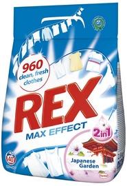 Henkel Rex Japanesse Garden 2.8kg