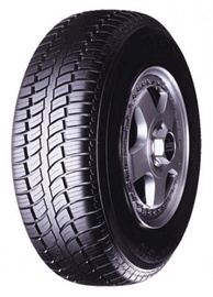 Vasaras riepa Toyo Tires Tires, 135/80 R15 72 S F E 70