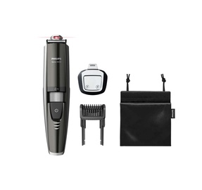 Philips Beardtrimmer Series 9000 BT9297/15