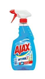 Langų valiklis Ajax Multi Action Trigger Optimal 7, 0,5 l