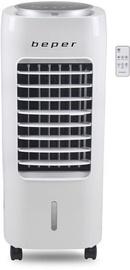 Вентилятор Beper P206RAF100, 65 Вт (поврежденная упаковка)
