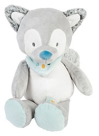Nattou Cuddly Animal Tiloo Wolf 30cm