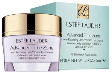 Estee Lauder Advanced Time Zone Eye Creme 15ml