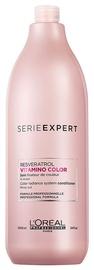Plaukų kondicionierius L`Oréal Professionnel Serie Expert Vitamino Color Conditioner, 1000 ml
