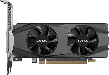 Zotac GeForce GTX1050 TI LP 4GB GDDR5 PCIE ZT-P10510E-10L