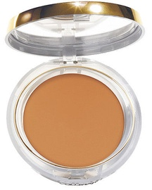 Collistar Cream Powder Compact Foundation 9g 05