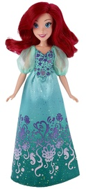 Hasbro Disney Princess Royal Shimmer Ariel Doll B5285