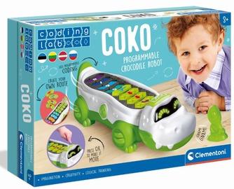 Rotaļu robots Clementoni Coko 50341