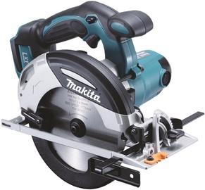 Makita DHS630Z Cordless Circular Saw without Battery