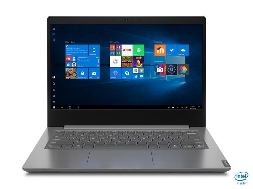 Notebook Lenovo Essential V14 I3 W10
