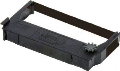 Epson ERC-27 Ribbon Cartridge Black