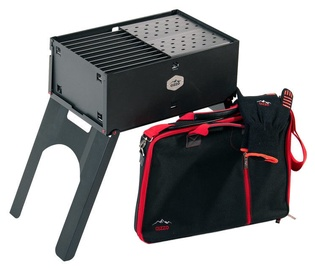Gizzo Grillgrate Surface Set