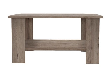 Idzczak Meble Hawana Coffee Table San Remo Rustic Oak