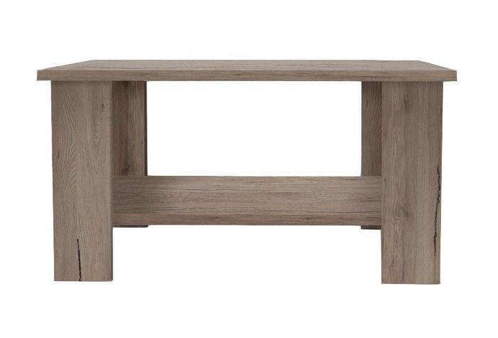 Kohvilaud Idzczak Meble Hawana San Remo Rustic Oak, 1100x700x550 mm