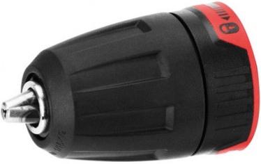 Bosch GFA FC2 Quick Connection Keyless Chuck 1.5-13mm