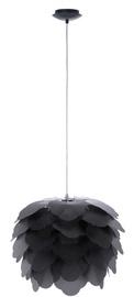 Eglo Filetta 92989 Black