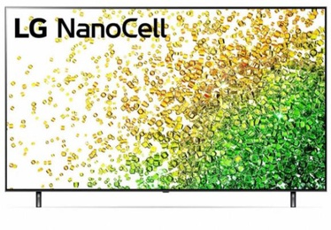 "Televizorius LG, NanoCell, 65 """