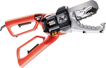 Black & Decker GK1000 Alligator Lopper