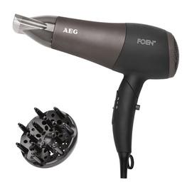 Plaukų džiovintuvas AEG HT 5649