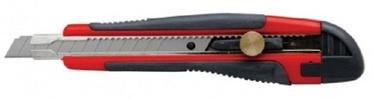 Proline 9mm Knife
