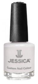Jessica Custom Nail Colour 14.8ml 686