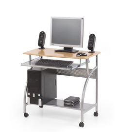 Halmar Computer Table B6 Beech