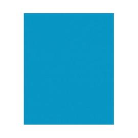 Kartonas Herlitz, mėlynas, A4