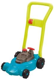 Игра для улицы Ecoiffier Turbo Lawnmower 8/4482S