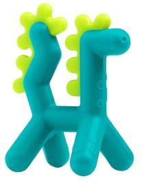 Boon Growl Silicone Teether Dragon B11168