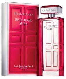 Elizabeth Arden Red Door Aura 100ml EDT