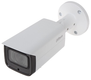 DAHUA IPC-HFW2531TP-ZS-27135 IR 5Mp Net Bullet Camera