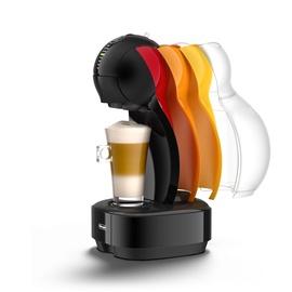 Kapsulinis kavos aparatas Colors Dolce Gusto EDG355.B1