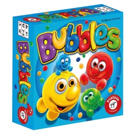 "Galda spēle ""BUBBLES"" 797293 (PIATNIK)"