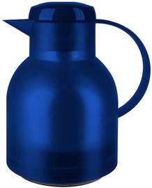 Emsa Samba 1,0L Transparent Blue
