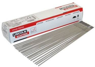 Lincoln Electric Reptec Cast 1 3.2x350 2.5 kg