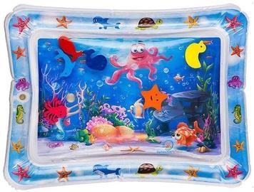 Коврик для игр RoGer Mini Baby, 62 см x 45 см