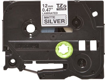 Этикет-лента для принтеров Brother TZe-M931, 800 см