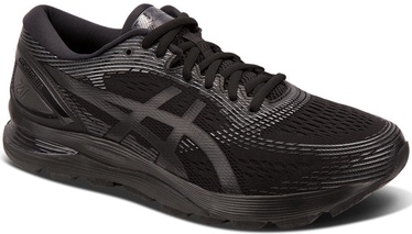 Asics Gel-Nimbus 21 1011A169-004 Black 42