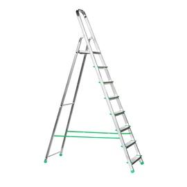 Kāpnes mājsaimniecības Eurostyl 162cm