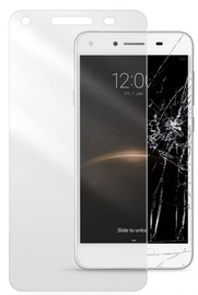 Cellular Line Second Glass For Huawei Y5 II