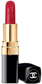 Chanel Rouge Coco Ultra Hydrating Lip Colour 3.5g 484