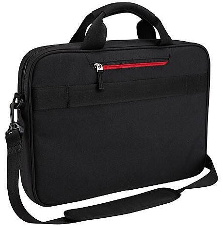 Case Logic DLC115 Laptop Case