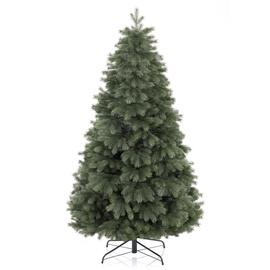 Искусственная елка AmeliaHome Pine Allison, 150 см, с подставкой