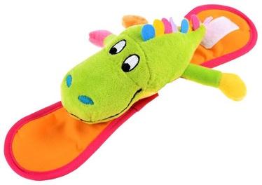 Grabulis Happy Snail Crocodile