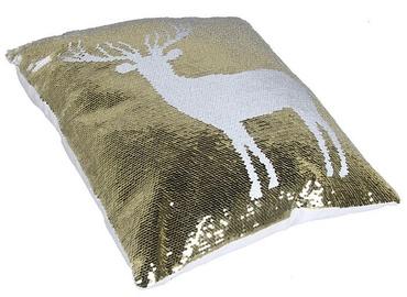 Dekoratiivne padi 4Living Deer, 400x400 mm