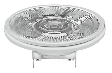 Osram Ledvance Bulb P AR111 75 40° 15W 3000K G53