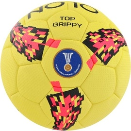 NO10 Top Grippy Ball 56047 Size 3