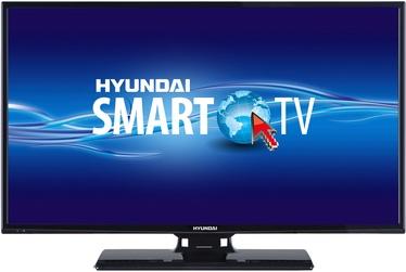 Hyundai FLR 48TS511 SMART