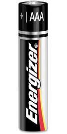 Baterijas Energizer Base AAA A1.5V
