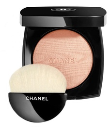 Chanel Poudre Lumière Highlighting Powder 8.5g 20